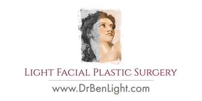 Light Plastic Surgery